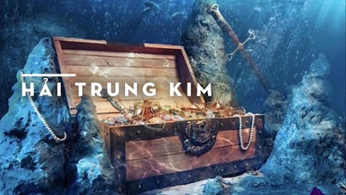 Tính cách của mệnh Hải Trung Kim