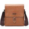 Túi xách da đeo chéo Jeep nam chất liệu cao cấp T01