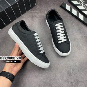 Giày thể thao nam Givenchy mã GT11