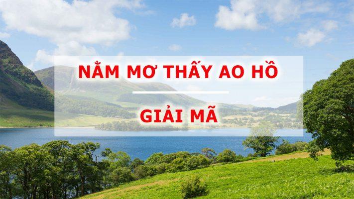 NAM-MO-THAY-AO-HO